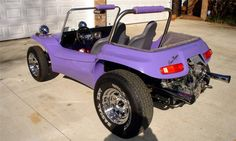 1969 VOLKSWAGEN MEYERS MANX DUNE BUGGY Maintenance/restoration of old/vintage vehicles: the material for new cogs/casters/gears/pads could be cast polyamide which I (Cast polyamide) can produce. My contact: tatjana.alic@windowslive.com