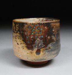 D. Michael Coffee