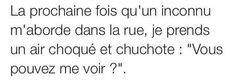 #justepourrire #citation #twitter #inconnu #Lol
