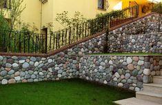 Karaman Natural Stone