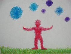 Neem een kijkje op de nieuwe site www.magenta-tekentaal.nl Magenta, Site