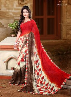 buy online shopping traditional indian women saree exclusive collection wholesale manufacturer store  in surat, gujrat in indai  best heavy embroidery work unique expensive sari,  bollywood actress designer Clothes sale,  transparent jacket style low waist lehenga , trendy women fashion , readymade printed pure silk wedding wear,     beautiful modern girls model boutique,  latest plain cotton party wear,  net georgette backlesslow cheap collection  embroidery handloom hand work panetar,
