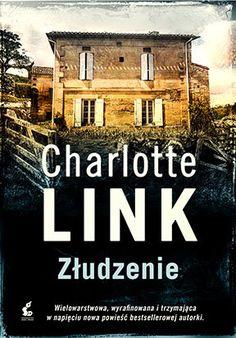 Charlotte Link, Self Publishing, Books To Read, Ebooks, Digital, Reading, Movie Posters, Literatura, Author