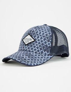 22bb2b181956d4 31 Best My Style-HATS images | Baseball hat, Snapback, Snapback cap