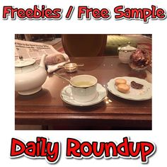 Freebies, Samples and Sweeps Roundup 12/30 - https://couponsdowork.com/freebies-giveaways/freebies-samples-and-sweeps-roundup-1230/