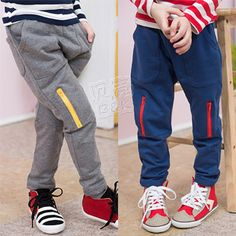 Baby+Boy+fashion+styles | 2013-autumn-personality-zipper-style-boys-clothing-baby-child-trousers ...