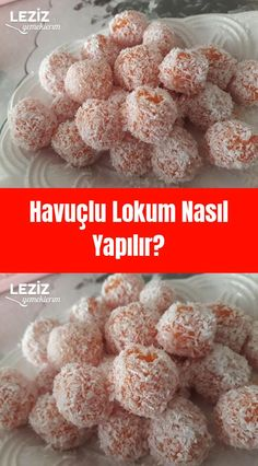 How to Make Carrot Delight? - My Delicious Food, Köstliche Desserts, Delicious Desserts, Dessert Recipes, Yummy Food, Food Without Fire, Creamy Cauliflower Sauce, Fast Food Items, Coconut Peanut Butter, Soft Chocolate Chip Cookies