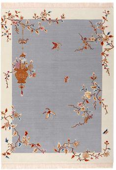 Pellet Stove, Oriental Rug, Vintage Art, Area Rugs, Art Deco, Carpet, Chinese, Stainless Steel, Wool