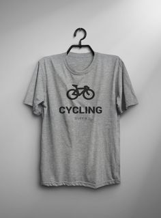 Cycling Queen • Sweatshirt • jumper • crewneck • sweater • Clothes Casual Outift for • teens • movies • girls • women • summer • fall • spring • winter • outfit ideas • hipster • dates • school • back to school • parties • Polyvores • facebook • accessories • Tumblr Teen Grunge Fashion Graphic Tee Shirt