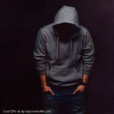 dude in a vlone hoodie wallpaper Dp For Whatsapp Profile, Images For Facebook Profile, Profile Picture Images, Best Whatsapp Dp, Best Profile Pictures, Whatsapp Dp Images, Profile Pictures Instagram, Profile Dp, Cool Pictures For Wallpaper