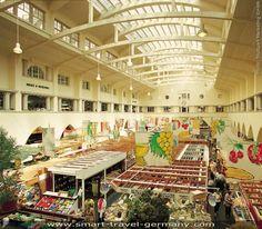stuttgart-markethall_large.jpg (687×600)