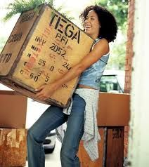 college student storage Parents these days only wish that student storage and shipping options like we have today existed in the years when they attended college. http://www.store4summer.com/why-use-college-storage/
