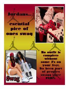 jordans Hot 97, Jordans, Chicago, Movies, Movie Posters, Films, Film Poster, Cinema, Movie