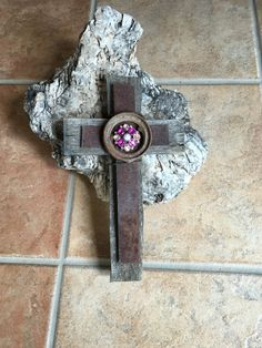 A personal favorite from my Etsy shop https://www.etsy.com/listing/480160707/new-design-rustic-new-mexico-vintage