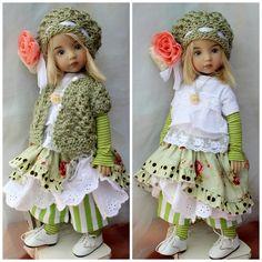 little darling doll - Поиск в Google