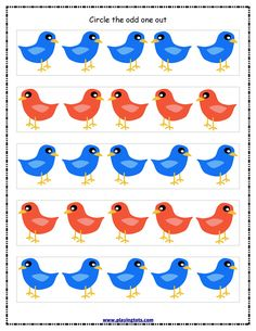 Free printable for kids (toddlers/preschoolers) flash cards/charts/worksheets/(file folder/busy bag/quiet time activities)(English/Tamil) to play and learn at home and classroom. Toddler Learning, Preschool Learning, Kindergarten Math, Toddler Preschool, Preschool Activities, Teaching, Quiet Time Activities, Activities For Teens, File Folder Activities