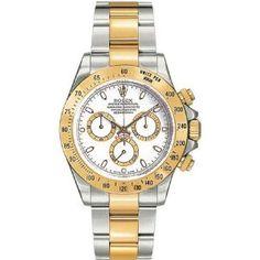 Rolex Daytona White Index Dial Oyster Bracelet Mens Watch 116523WSO (Watch)  http://www.amazon.com/dp/B0010ZNO20/?tag=iphonreplacem-20  B0010ZNO20
