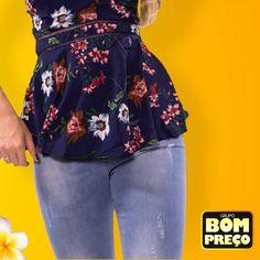 #primaveraverao #primavera #montesclaros #moda #montesclarosmg #jeans #look #modamasculina #modafeminina #bomdia #boanoite Look, Jeans, Womens Fashion, Spring Summer, Women's Work Fashion, Women's Fashion, Woman Fashion, Denim, Denim Pants