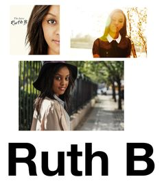 """""""Ruth B"""" by aysiastyle ❤ liked on Polyvore featuring Columbia"""