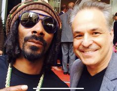 Learn my secrets for making $$$ using pics like this one with SNOOP... on what is now the #5 Business Podcast on iTunes.. & mine is #1 Most Popular Guest Episode! https://itunes.apple.com/us/podcast/entreproneurship-mentor-fuel-7-clint-arthur-every-entrepreneur/id1296012870?i=1000399051790&mt=2
