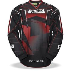 Special Offers - Planet Eclipse Distortion Code Jersey 2014  Fire  Large - In stock & Free Shipping. You can save more money! Check It (June 10 2016 at 01:15AM) >> http://airsoftgunusa.net/planet-eclipse-distortion-code-jersey-2014-fire-large/