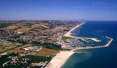 Porto San Giorgio (FM)