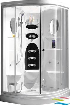 tolles wohnzimmer steuerung anzeige system standort pic und bfdbaabbeefdebea