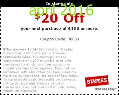 Target Coupons Ends of Coupon Promo Codes MAY 2020 ! Target Coupons, Store Coupons, Online Coupons, Brands Online, Free Printable Coupons, Free Coupons, Free Printables, How Do I Get, How To Apply