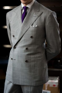 thearmoury:  Liverano DB with over over sized check