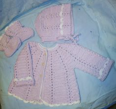 aed677d19aa8 68 Best Baby Sweater Sets images in 2019