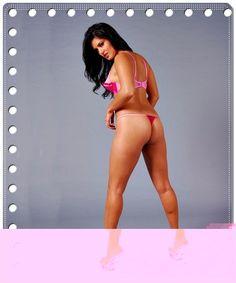 #remember pretty girl Sunny Leone she is Sarnia Canada #happy #day #sunnyleone @SunnyLeone