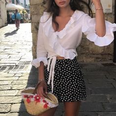 pinterest | lovebridgie