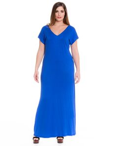 Mat Fashion, Short Sleeve Dresses, Dresses With Sleeves, Spring Summer 2015, Plus Size, Colours, Collection, Sleeve Dresses, Gowns With Sleeves