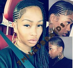 Here S How You Can Install Super Long Goddess Faux Locs On Any Hair