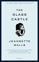 """""""The Glass Castle is a remarkable memoir of resilience and redemption, and a revelatory look into a family at once deeply dysfunctional and uniquely vibrant."""""""