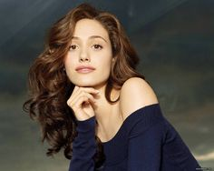 Emmy rossum full hd widescreen wallpapers for desktop hd watch and command girls for free on freebestcams voltagebd Images