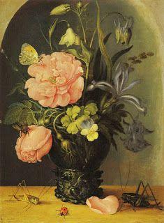 Roelandt Savery (1576-1639)