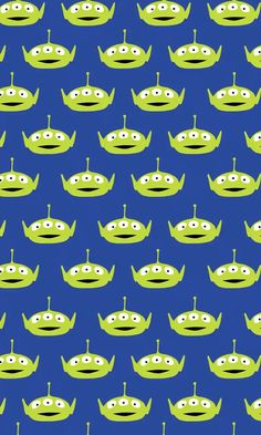 Wallpaper Disney - Fondos para celular Wallpaper Disney toy story marcianos - Wildas Wallpaper World Cartoon Wallpaper, Alien Iphone Wallpaper, Batman Wallpaper, Disney Phone Wallpaper, Wallpaper Backgrounds, Heart Wallpaper, Fête Toy Story, Toy Story Alien, Disney Background
