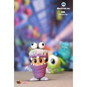 Cosbaby Monsters Inc. Boo Monster Ver.  $9.90