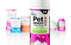 Pet Benefit   Packaging Extension