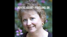Portland Buyers Agent explains the home buying process in Portland, Oregon Portland Real Estate, Portland City, Portland Oregon, Moving To Portland, Home Buying Process, Stuff To Buy