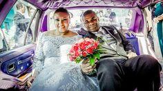 #casamento de Raquel & Marcelo foto de #demouraphotography