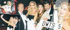 Η ΔΙΑΔΡΟΜΗ ®: Dancing with the Stars 5