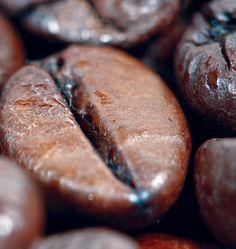 A manto di monaco - Il Pasto Nudo Monaco, Coffee, Ethnic Recipes, Food, Blankets, Kaffee, Essen, Yemek, Eten