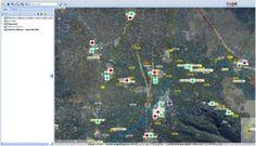 ¿Cómo puedo incrustar el visor 2D de terrasit en mi página web? http://terrasit.wordpress.com/2013/03/12/como-puedo-incrustar-el-visor-2d-de-terrasit-en-mi-pagina-web/