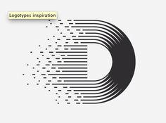 """Image Spark - Image tagged """"logo"""", """"type"""", """"typeface"""" - pimafonk"""