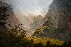 Natur | Hartmut-L hat das Foto mit folgenden Metadaten aufgenommen: Größe: 2598×1732, Blende: f/8,0, Brennweite: 50 mm, Belichtungszeit: 1/60 s, ISO: 100, Kamera: Canon EOS 70D, Zeitp