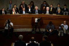 Faith in Agency Clouded Bernie Sanders's V.A. Response - The New York Times