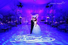 Forests and fairy tales seem to be a recurring wedding theme, right? Kevin and Danielle Jonas's December 2009 wedding was held at Oheka Castle, a French-style Indian Wedding Theme, Wedding Themes, Danielle Jonas, Nick Jonas, Wedding Planning Quotes, Dream Wedding, Wedding Day, Wedding Bells, Wedding Reception