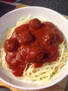 Vicki-Kitchen: Spaghetti sauce -like Dolmio (slimming world frien...